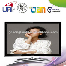 FULL HD 46 inch 3D LED TV WITH GLASSES -- China tv manufacturer price