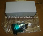 cigarette lighters auto spare parts