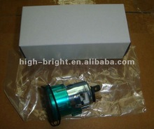 cigarette lighters auto spare parts