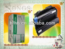NEW & HOT Selling European !!!!laser printer B431(10K) compatible toner cartridge kit with chip