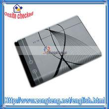 3.7V 890mAh BL-5B Battery for Nokia 5300 5070 6121 6080 N90 3230