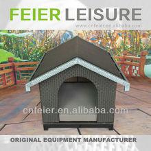 T6001CY, New Soft Pet Dog House Soft Dog House