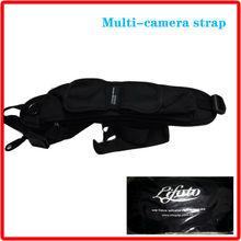 Digital Camera Straps For Dslr