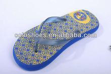 cheap italian shoes brands for girls