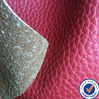 Embossed PU sofa bonded leather and PU sofa leather