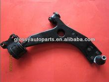 Mazda Control Arm B32H-34-300 B37F-34-300B B32H-34-350 B37F-34-350B for Mazda