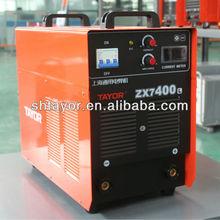400 amp Welding Machine