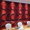 deep empaistic design indoor wall coating