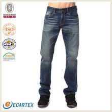 2012 Men Fashion Jeans Wholesale