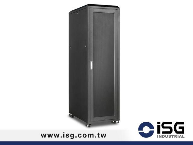 42U 1000mm Depth Rack-mount Server Cabinet
