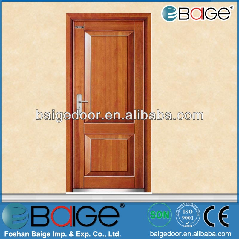 Exterior Residential Entry Doors 800 x 800 · 127 kB · jpeg
