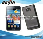 smart mobile phone touch screen HD-4.0inch worlds smallest mobile phone 2012