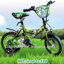 air_tyre_tube_bike_