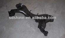 chery V5 sub car frame assy , car frame B11-2810010