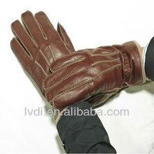 2012 hot sale fashion wear resistance mens household gloves