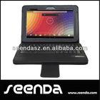 for google nexus keyboard case 10 inch bluetooth keyboard case