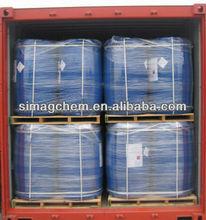 supply chemical cas109-89-7 diethylamine dea