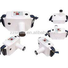 dental instruments wireless x-ray machine