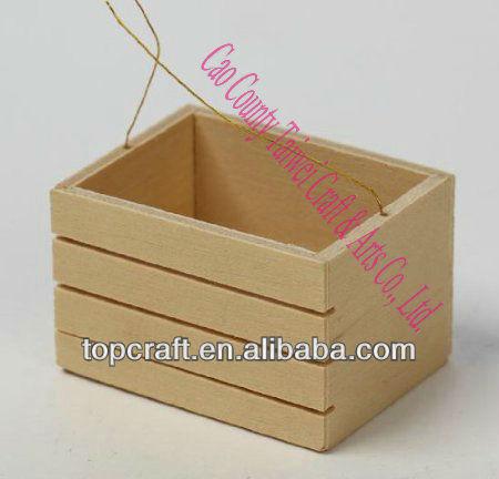 Fruta de madera cajas para bodas partes y displays para la - Cajas de madera de fruta gratis ...