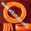 PVC Fiber Braided Hose