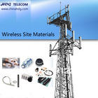 Coaxial Accessories For Cellular Antenna System