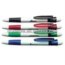 Promotional Faro Pen