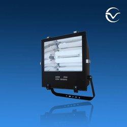 Modern floor lamp/Italy design floor lamp aluminum floor lamp us and china automatic light sensor