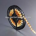 12v/dc ad alta luminosità del colore smd5050 striscia di led di luce per i vestiti
