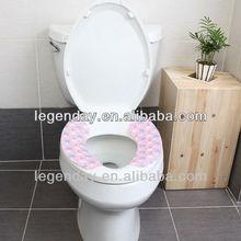 Sanitary Toilet Seat Cover