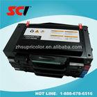 CLP-500D7K/D5C/M/Y Color compatible toner cartridge for CLP-500, CLP-500N, CLP-550, CLP-550N