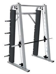 Hammer Strength Machine/Smith Machine