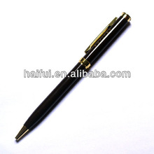 Twist ball point pens ,hotel pens