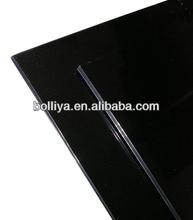 Sign aluminum composite panel