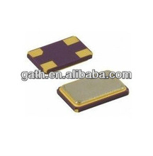 SMD 7050 6.0~ 100 MHz Crystal Oscillator