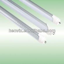 28w t8 high power LED tube light