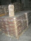 refractory material zircon sand seller