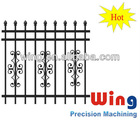 High Quality Balcony Railing,Buy Quality High Quality Balcony ...