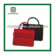 wholesale charming laptop case used for Ipad from China