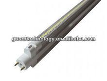 28w 5feet led t8 tube lighting