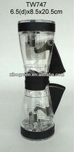 TW747 spice grinder