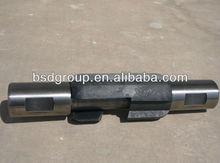 2012 China API oilfield Sucker rod Centralizer
