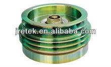 bock fk40 compressor magnetic clutch