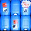 high quality phosphoric acid 85%