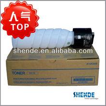 Specially in European market the TN116/117 bizhub 164 toner