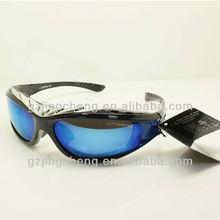 2013 hot basketball sport glasses