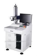Name engraving machine laser engraving high precision
