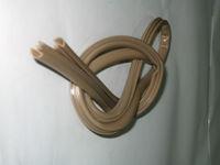 good quality of door rubber hinge strip