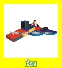 MADE IN CHINA entertainment equipment play center with low cost FOR SALE