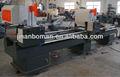 double mitre serra para corte de alumínio e pvc perfil máquina de corte