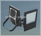 ND-J11-101 Solar led flood lights for advertising display